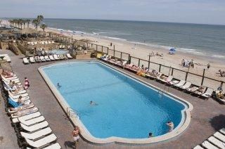 Photo of LaPlaya Resort Daytona Beach