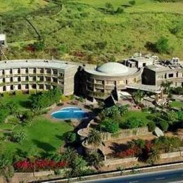 Jain Bandhu Sneh Resorts