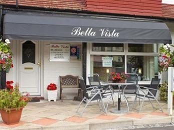 ‪Bella Vista‬