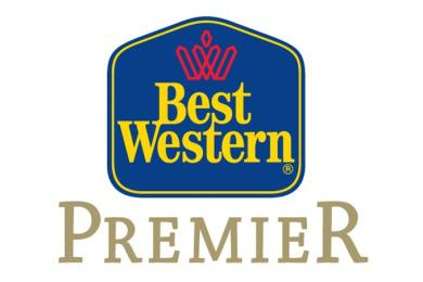 BEST WESTERN PREMIER CHC Airport