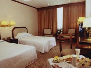 Photo of Wandai Yahua Hotel Changsha