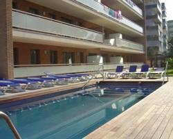 Photo of Apartamentos Salou Center