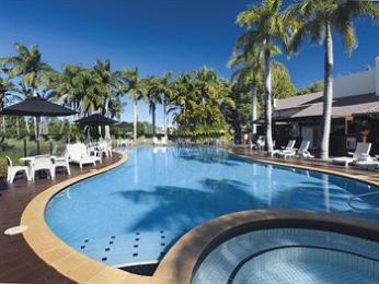 Photo of Oaks Oasis Caloundra