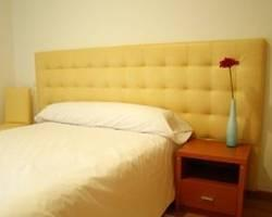 Photo of Aparthotel Encasa Madrid