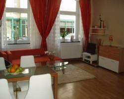 Domappartement