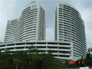Ria Apartments