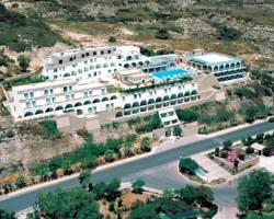 Photo of Calypso Palace Faliraki