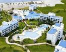Playa Blanca Hotel & Resort