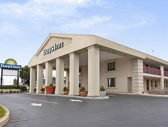 Days Inn Wilmington