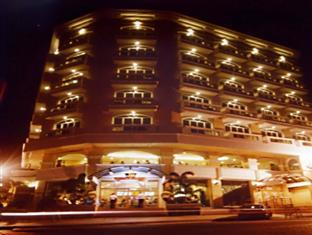 Photo of Grand Dame Hotel Iloilo City