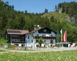 Photo of Hotel Tannenhof Reutte