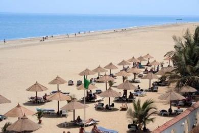 Laico Atlantic Banjul Hotel