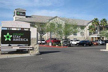 Photo of Extended Stay America - Phoenix - Deer Valley