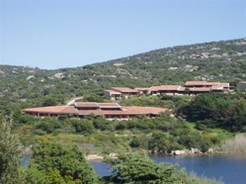 Residence Costa Serena