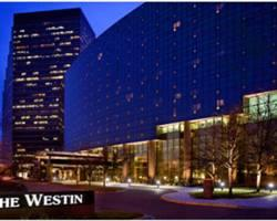 ‪The Westin Southfield Detroit‬