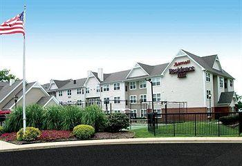 Photo of Residence Inn Louisville Airport
