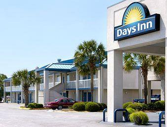 Days Inn Adel