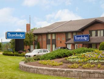 ‪Travelodge Owen Sound‬
