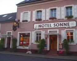 Photo of Minotel Landgasthof Sonne Karlsruhe