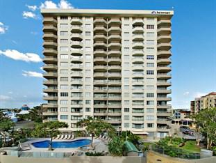 Photo of Newport Apartments Mooloolaba