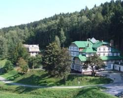 Photo of Hotel Pod Zvicinou Bila Tremesna