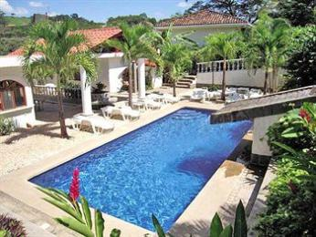 Photo of Hotel Flores Tamarindo