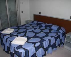Hostal Pension San Ramon