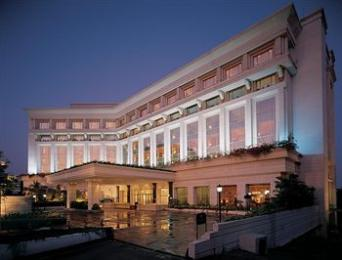 Photo of ITC Kakatiya Hyderabad