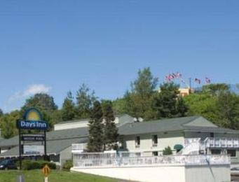‪Days Inn of Wisconsin Dells‬