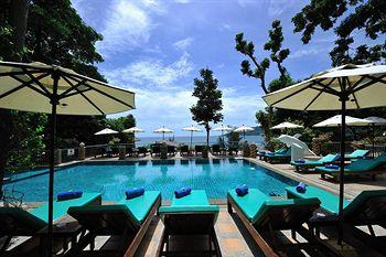 Photo of Tri Trang Beach Resort Patong