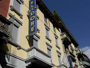 Photo of Dore Hotel Milan