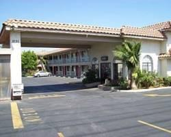 Photo of Knights Inn Norco