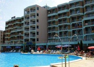 Photo of Hotel Delfin Sunny Beach
