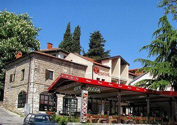 Photo of Luccia Apartments Ohrid