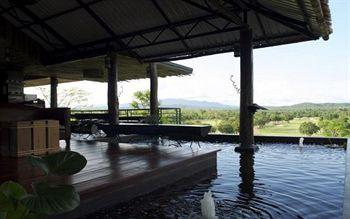 Chiangmai Inthanon Golf & Natural Resort