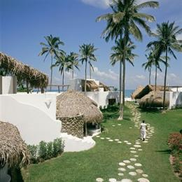 Photo of Hotel Azucar Monte Gordo