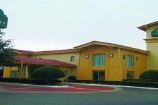 Photo of Motel 6 Dallas - Farmers Branch