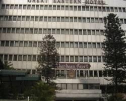 Photo of Great Eastern Hotel Quezon City