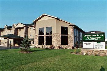Weston Inn and Suites