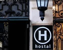 Hostal Tercero del Sur
