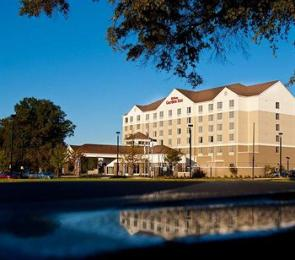 Photo of Hilton Garden Inn Greenville