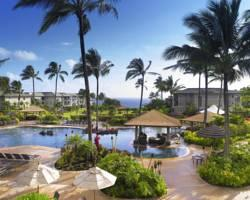 Photo of Westin Princeville Ocean Resort Villas