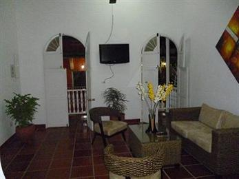 Photo of Hotel Luna Nueva Cartagena