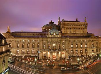 Photo of W Paris - Opera
