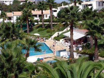 Photo of Vila Alba Beach & Sun Club Albufeira