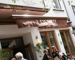 Hotel Lorenz