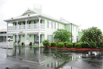 Photo of Key West Inn Tunica Tunica Resorts
