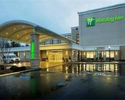 Holiday Inn Gaithersburg