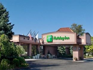 Holiday Inn Southgate - Heritage Center