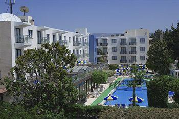 Photo of Anemi Hotel Apartments Paphos